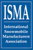 The International Snowmobile Manufacturers Association