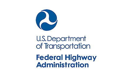 The Federal Highway Administration (FHWA)